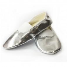 Чешки серебро БЧ-002