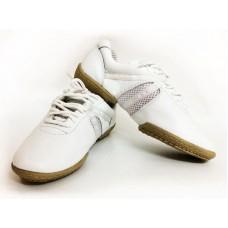 Кроссовки Fenist 210 р.п. белые