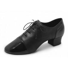 Туфли  Eckse Бруно Latina 240026