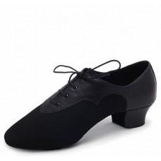 Туфли  Eckse Дени Latina 240035