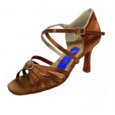 Обувь Club Dance Л-28 (82114)