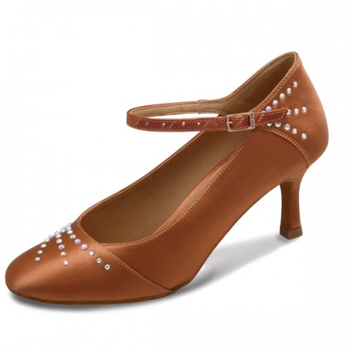 Туфли Eckse Жасмин 120041
