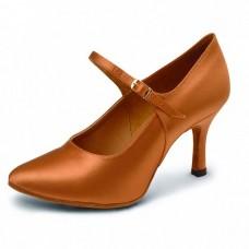 Туфли Eckse Савойя 120013