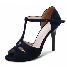 Туфли  Eckse Анжелина-002 Танго 190088