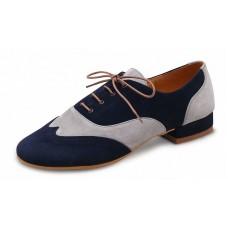 Туфли  Eckse Палермо-TNG 002 180033
