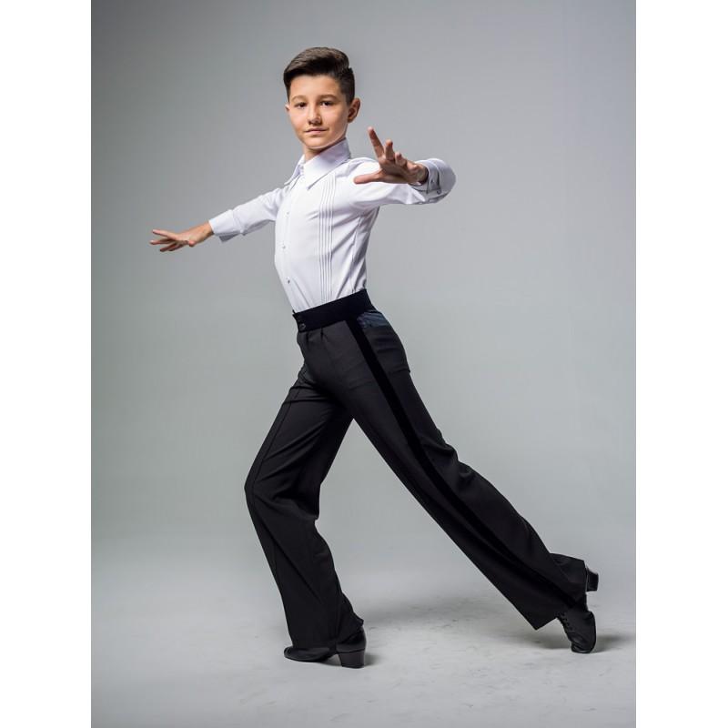 Брюки Для Танцев Для Мальчиков С Доставкой