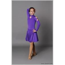 Рейтинговое платье Fenist 803