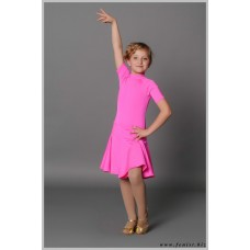 Рейтинговое платье Fenist 800