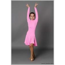 Рейтинговое платье Fenist 806