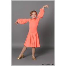 Рейтинговое платье Fenist 808