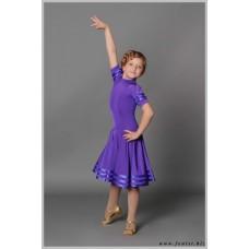 Рейтинговое платье Fenist 811