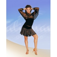 Блуза женская Talisman БЛ-110