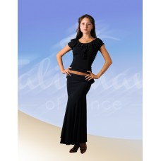 Блуза женская Talisman БЛ-11