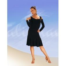 Блуза женская Talisman БЛ-123