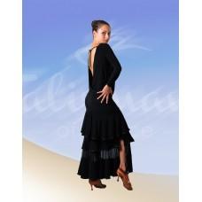 Блуза женская Talisman БЛ-147/1