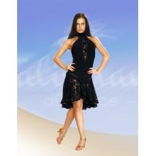 Блуза женская Talisman БЛ-149
