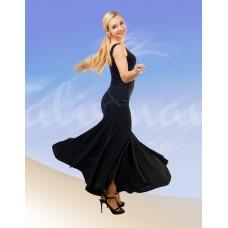 Юбка для танцев стандарт Talisman 158
