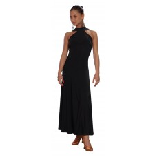 Платье для танцев стандарт Talisman 159