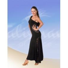 Платье для танцев стандарт Talisman 440