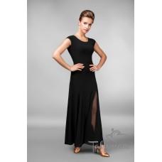 Платье для танцев стандарт Talisman 752
