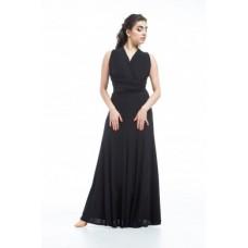 Платье для танцев стандарт Talisman 826
