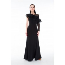 Платье для танцев стандарт Talisman 828