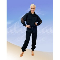 Спортивный  костюм женский Talisman КС-648