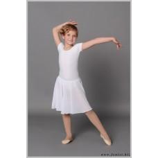 Хитон для танцев Fenist 1001