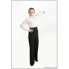 Комбидресс для танцев Fenist 914