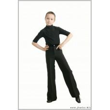 Гольф-комбидресс для танцев Fenist 921
