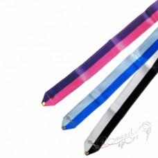Лента SASAKI М7265 TW ( двухцветная) 5 м