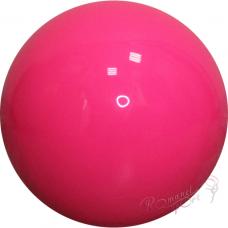 Мяч SASAKI 13-15см.M 21 C пластик