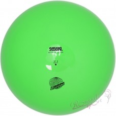 Мяч SASAKI 18.5см M 20 A однотонный
