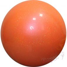 Мяч SASAKI 18.5см M 207 AU Аврора