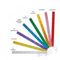 Обмотка SASAKI НT-7 полоски (1,5 х 29,7) 36шт
