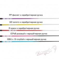 Палочка SASAKI M 781 SP двухцветная (60см)