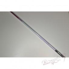 Палочка SASAKI M 781 T (трехцветная 60см)